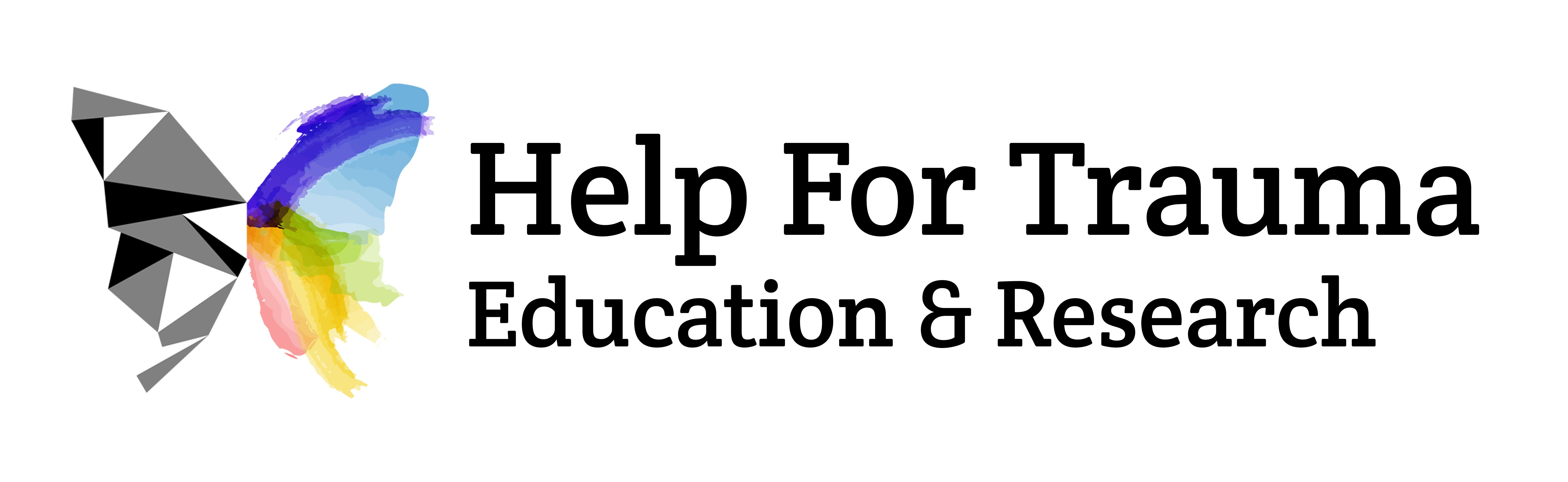 HFT-ORG-Logo