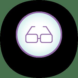 rewatch lessons icon