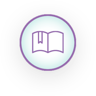 share-and-collaborate-icon